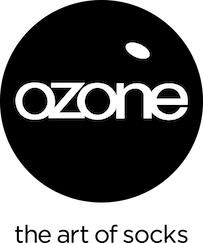 Ozone Sock Subscription