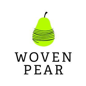 Woven Pear Sock Subscription for Women